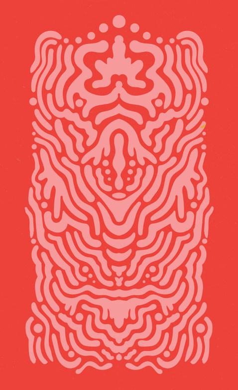 Tarot_print_1_5.jpg