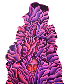 Four_heads_2_edited.png