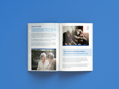 Perfect_Binding_Brochure_Mockup_21.jpg