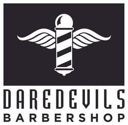 DDBS logo_300 dpi.jpg