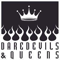 D+Q Salon logo_300 dpi.jpg