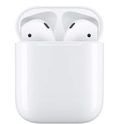 Audífonos Inpods 12 Bluetooth 5.0 Multicolor Touch