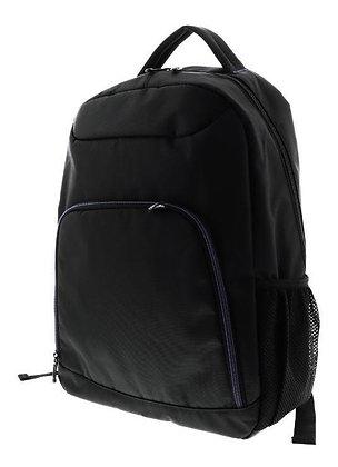 Maleta Morral Xtech Xtb-211 15.6 Pulgadas - Negro Portatil