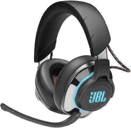 Audífonos Diadema Gamer Jbl Quantum 800 Bluetooth