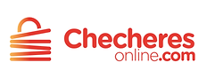 logo Checheres.png