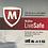 Thumbnail: Antivirus McAfee LiveSafe multidispositivos (1 año)
