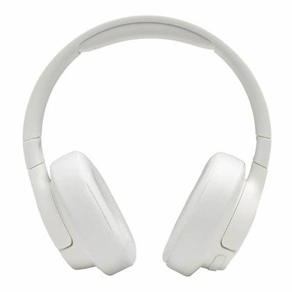 Audífonos Diademas Bluetooth Jbl Tune 700bt