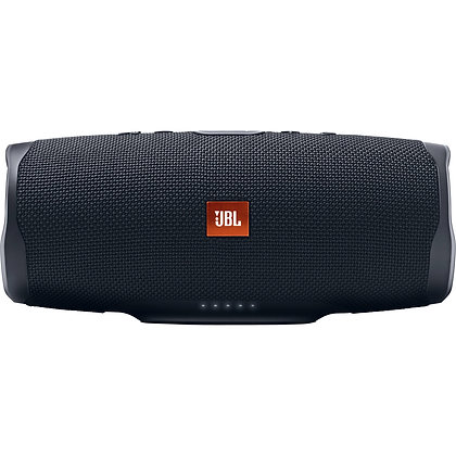 Parlante Jbl Charge 4 Inalámbrico Impermeable Bluetooth