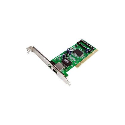 TARJETA DE RED NEXXT SIRIUS 1000, 10-100/1000 PCI EXPRESS