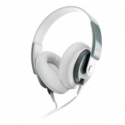 Audífono Diadema Klip Xtreme Khs-550wH