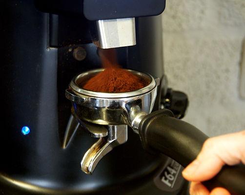 koffie-uit-molen-2.jpg