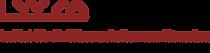 IWM_Logo_2015_Vector_4c-1.png