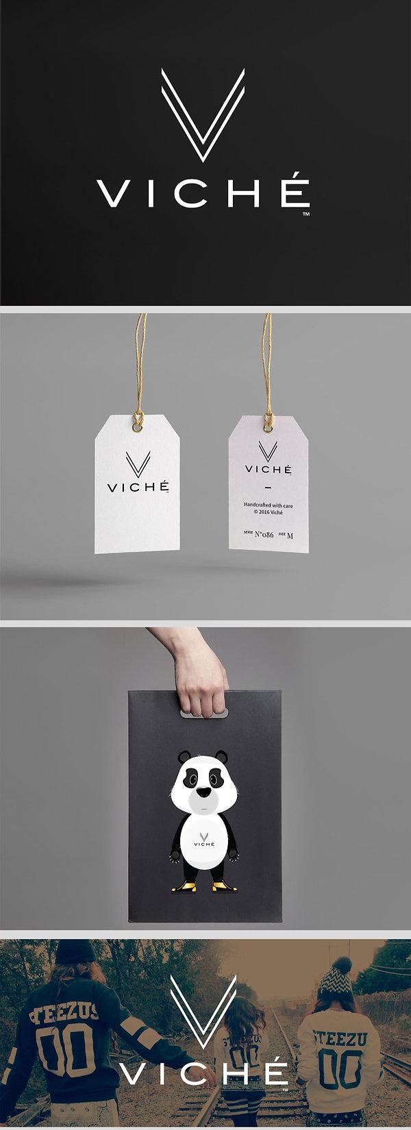 Viche Branding and Illustration.jpg