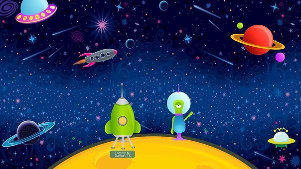 space_builder_ui3.jpg