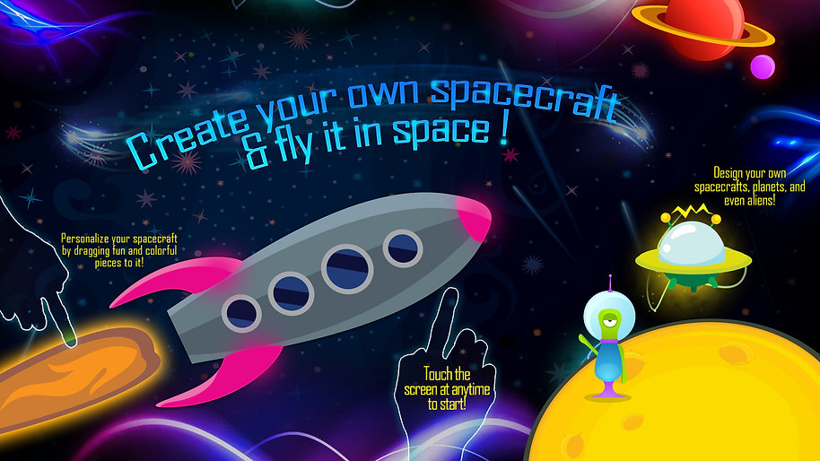 spaceship_screensaver.jpg