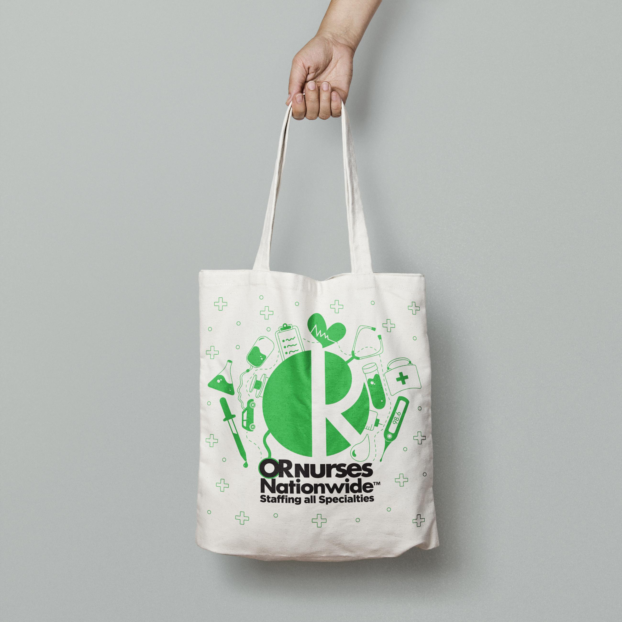 ornurses-bag1