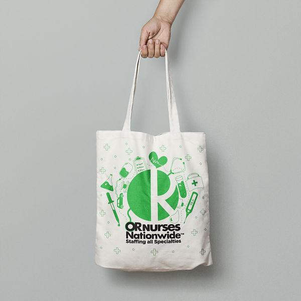 ornurses-bag1.jpg