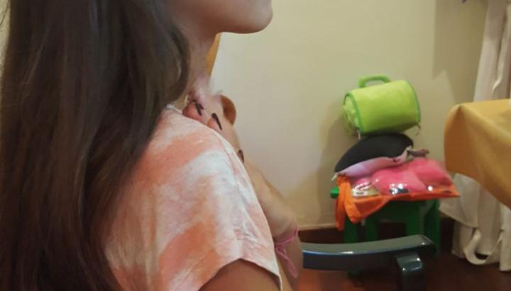 ¿Se puede usar EMDR en el campo del maltrato infantil?