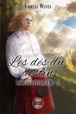 peyton2