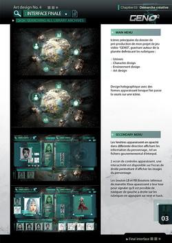 ArtD_interfacefinal copie