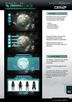 ArtD_interface1 copie