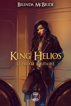 king_helios2