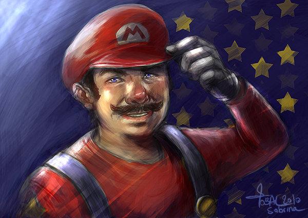 Mario beauf