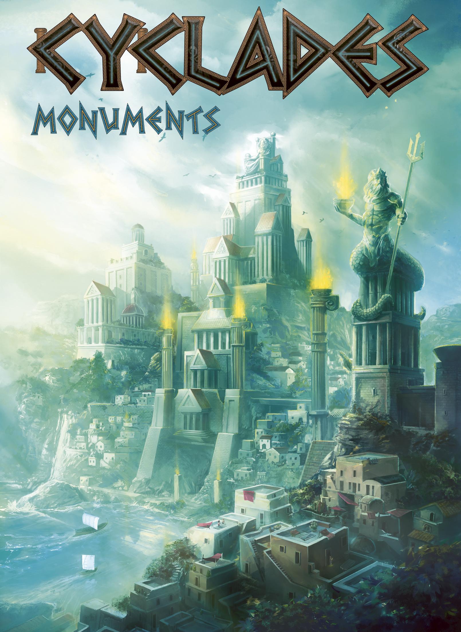 Cyclades_Monument_Couverture_finaletitre