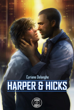 Harper et Hiks