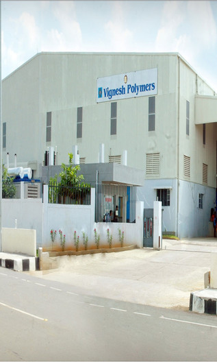 Vignesh Polymers