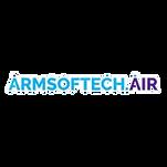 ARM Softech