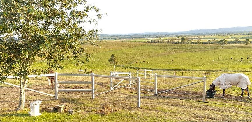 taylormade fence 1.jpg