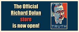 Richard Dolan Store banner.jpg