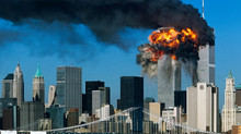 9/11 and The New Fascism