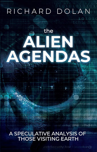 The Alien Agendas Cover PROPER VERSION.j