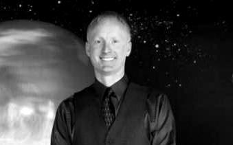 David Marler