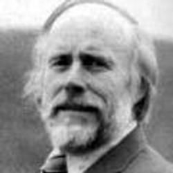 Bruce Maccabee, Ph.D.