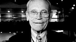 Robert Wood, Ph.D.