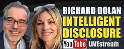 Intelligent Disclosure Banner.jpg