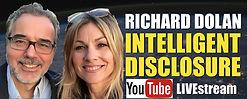 Intelligent Disclosure Banner.jpg