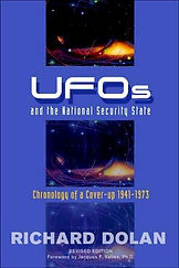 UFOs-NSS-V1.jpg