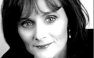 Eve Lorgen