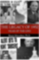 Maccabee Cover jpg.001.jpeg