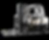 carretillas-elevadoras-gas-c5-serie.png