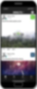 IMPACTR app.png