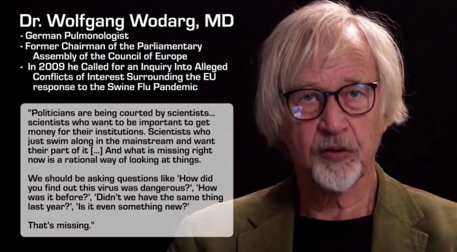 Dr. Wolfgang Wodarg.JPG