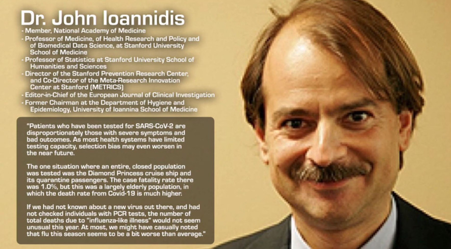 Dr. John Ioannidis.JPG