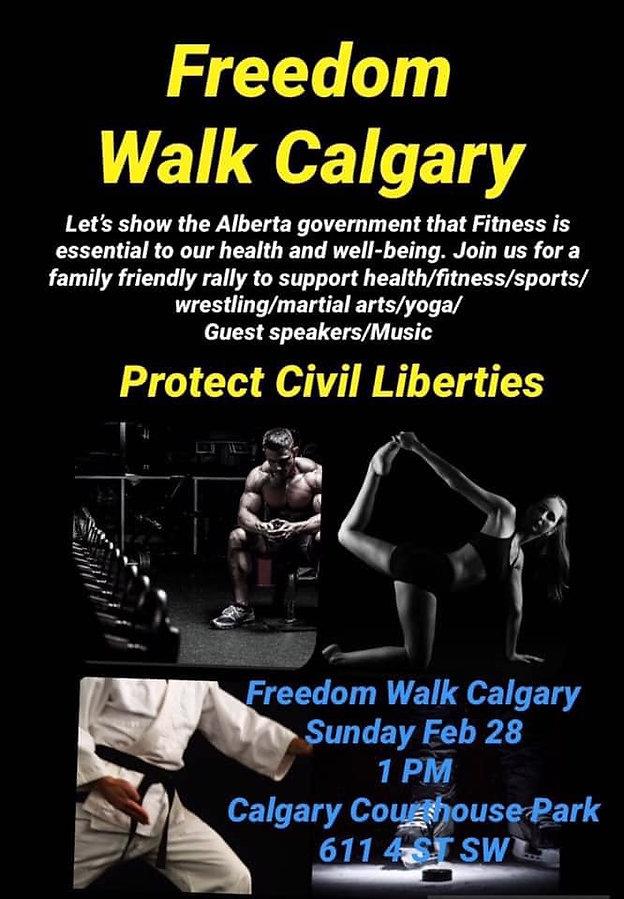 Freedom Walk 20210228b.JPG