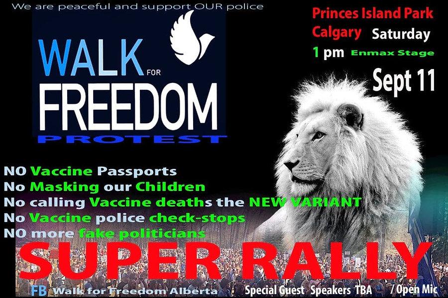 Poster Freedom Walk 20210911.jpg