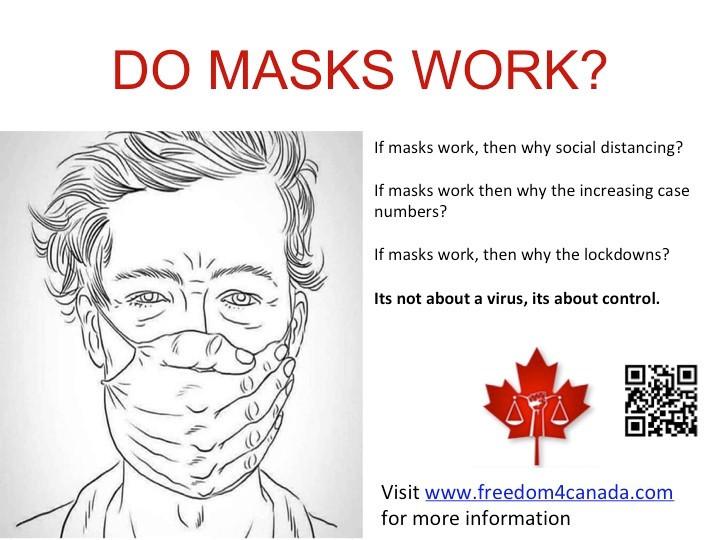 Do masks work.jpg